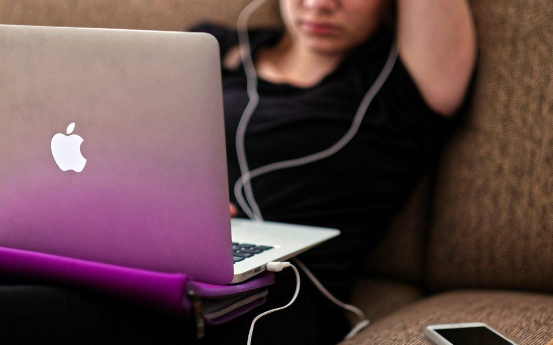 Wie du weniger Zeit mit Prokrastination verbringst und stattdessen wirklich etwas in deinem Leben erreichst